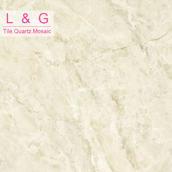 FL64601N1 building material commercial kitchen floor tiles in stock