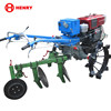 /product-detail/disc-plough-for-walking-tractor-60037720464.html
