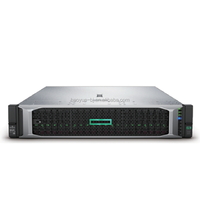 HPE ProLiant DL380 Gen10 6126 1P