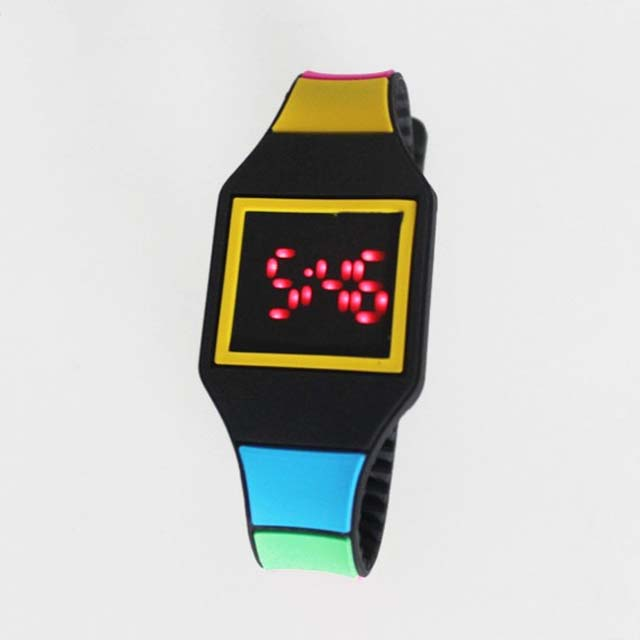 Mobile Phones Accessories Smartwatch Android Watch/ GPS Bluetooth Smart Watch for Kids