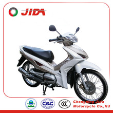 2014 cool moped for sale JD110C-27