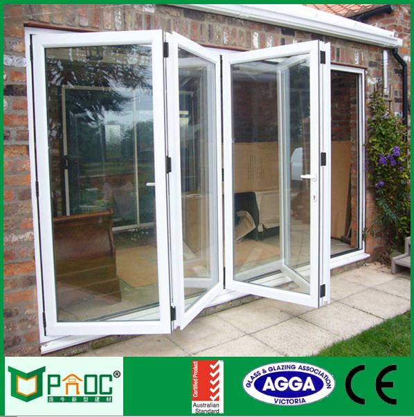 Shanghai cheap price of indoor folding door container house with ISO quality control