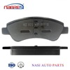 High Quality Ceramic Brake Pad For