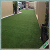 High Quality Synthetic Grass Mats Natural Grass Turf For Canada
