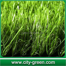 New Products China Environmental Synthetic Grass For Basketball