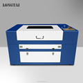 LT-350 manual laser cutter
