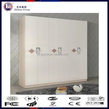 zhuv teenage wardrobe furniture sliding door closet