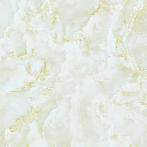 chinese foshan cheap price style selections porcelain floor tiles