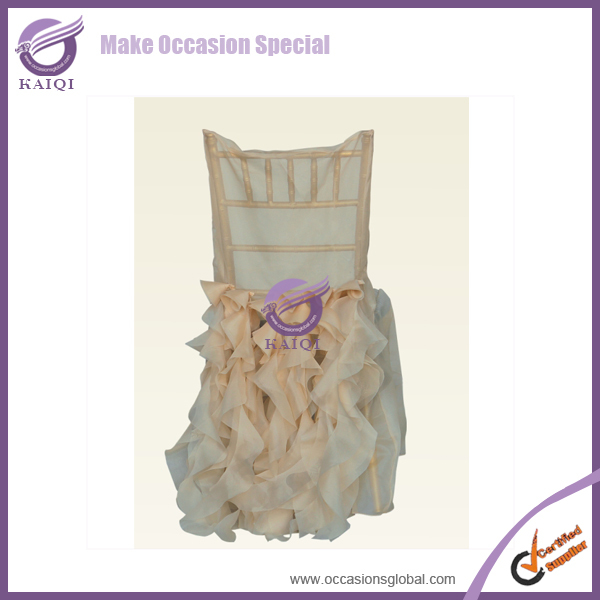 761 Tutu Chair Cover And Disposable Chair Covers Buy Disposable Chai