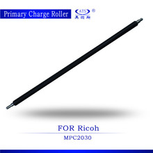 Compatible new Primary Charge Roller for Ricoh MPC2030 2050 copier PCR Roller
