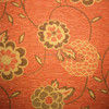 Chenille Sofa Upholstery Fabric Sofa Upholstery Cotton Fabric