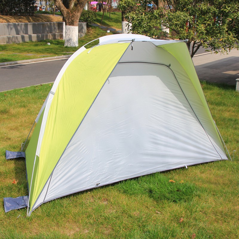High quality outdoor traveling camo tent tents easy set up beach tent ikea