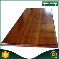 thin wood panel , semi-automatic finger joint edge glue board