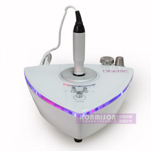 Konmison CE 2016 Best RF Skin Tightening Machine for Home Use