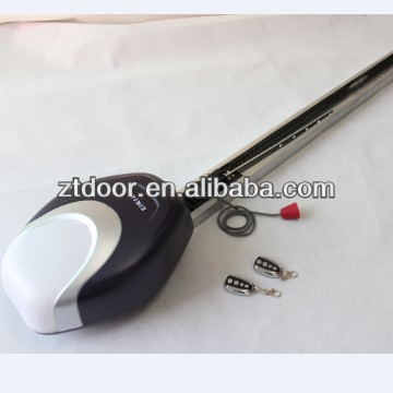 garage door opener manufacturer