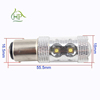 /product-detail/high-power-s25-1156-50w-led-light-bulb-tail-tuning-light-reserve-light-60742699673.html