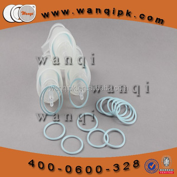 High Quality Pe Foam Seal Gasket For Spray Bottle PE-012