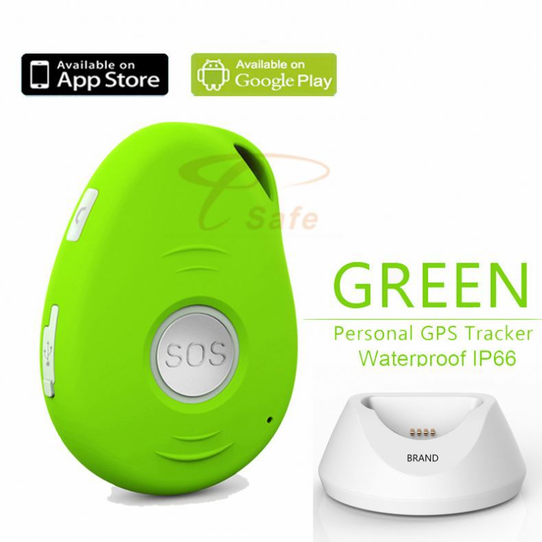 gps tracker anti jammer smallest gsm alarm system locate person gps/gsm