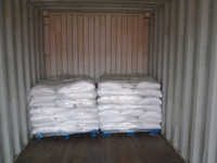 china baryte price asia barium sulphate natural