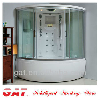 GL-1616S Steam room on sale!