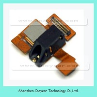 USB charging charger dock connector port flex cable for LG Optimus P970