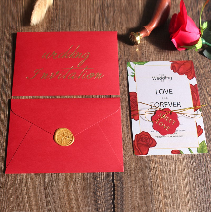 wholesale invitation paper types online buy best invitation paper