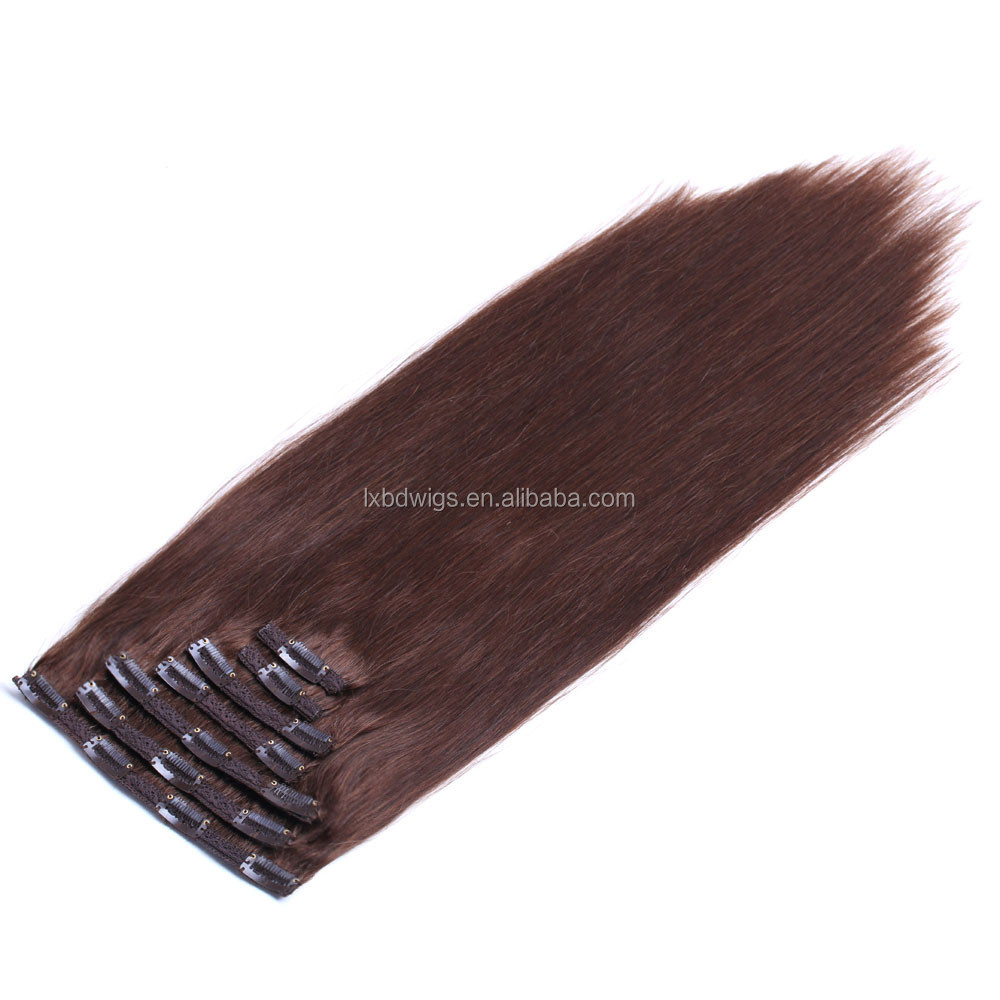 Prices Of Hair Extensions In Pakistan 112