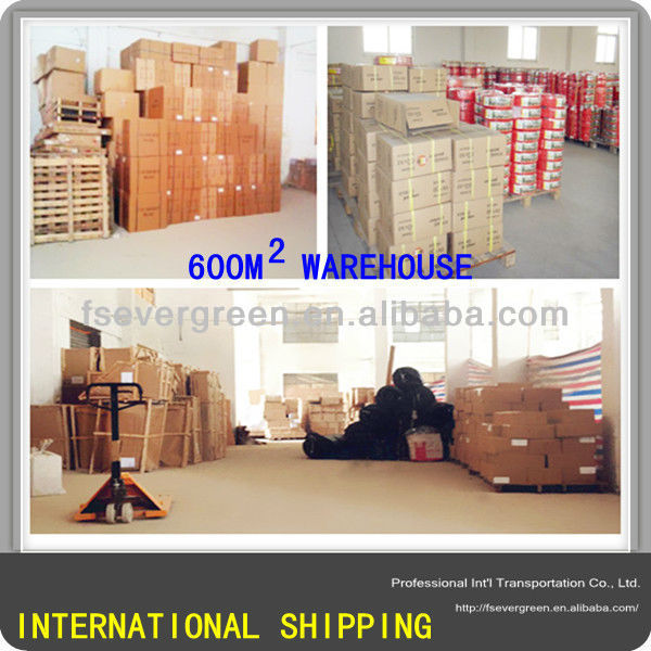 China marine shipping agent, shipping line to Moscow