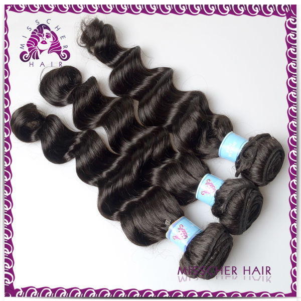 Cinderella Hair Extensions Price List Remy Indian Hair