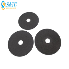 Chinese hot sale abrasive polishing and grinding disc/grinding wheel