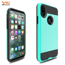 Full protective case for iphone8tpu wholesale alibaba,case cover for apple for iphone8 tpu case