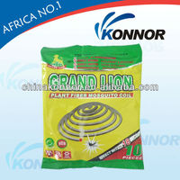 mosquito killer coil new products mosquito paper coil and unbreakable mosquito coil