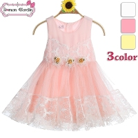 Pakistani Children Frocks Designs Flower Children's Dresses Party Dresses For 6 Year Old Girl