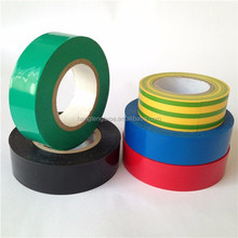 pvc insulating electrical tape degaussing coil pvc tape