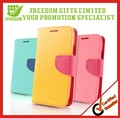 Top Quality Promotional Customized Cell Phone Case