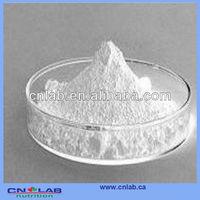 GMP factory D- Glucosamine Sulfate Potassium Chloride