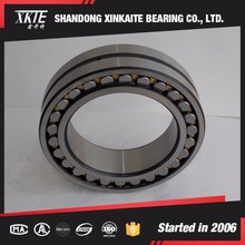 Prompt Factory delivery Spherical roller Bearing 24034 for machined drum pulley