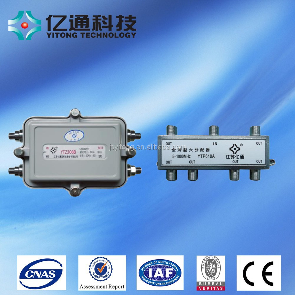 List Manufacturers Of Catv Tap Off Outdoor Buy 2 Way Switch 8 Taps
