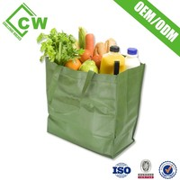 Hot China Pp Woven Bag Manufacturers,Laminated Non Woven Bag Price,Reusable Shopping Bag