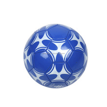 mini football ball price cheap,wholesale bulk buy Rubber PVC PU soccer football