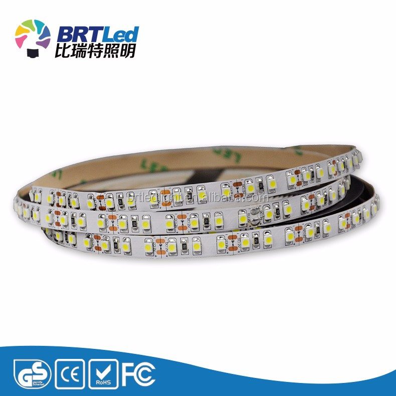 led ws2812b RGBW 144 led 5v led strip addressable rgbw led strip