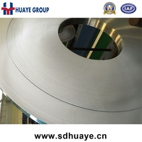HUAYE ISO SGS good quality high productivity best selling AOD J3 material stainless steel coil grade 201