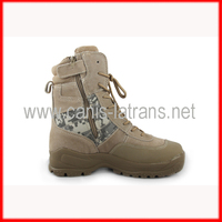 OEM service Police boot tactical footwear military boots Assault combat army infantry hunter hunting shoes CL29-0027 ACU