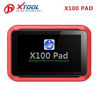 Buy Newest T300 Key Programmer V14.02 T-300 Auto Key Programmer ...
