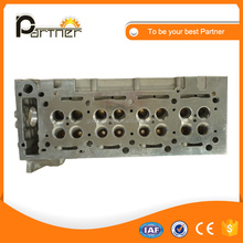 Cylinder Head for Mercedes-Benz C-CLASS Coupe (CL203)