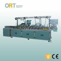 Automatic Gel Pen Assembly Machine