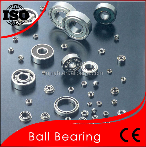 Minuature Bearing very small Size Minuature Bearing Competitive Price