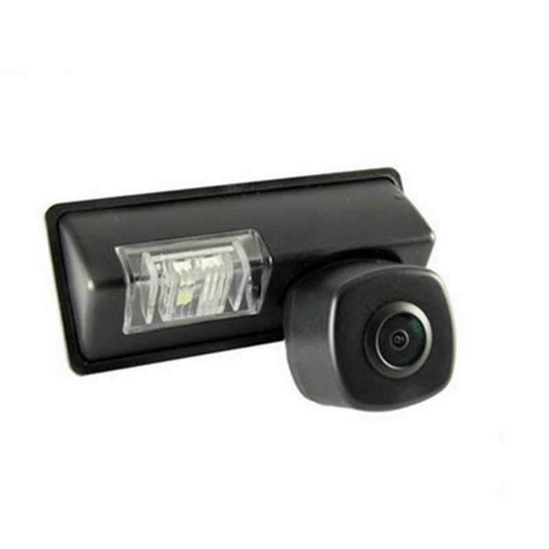 For 11/12/13/<strong>14</strong> <strong>N</strong>-issan Teana New Original Rear View Night Vision Reversing Camera