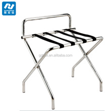 Lovely Hot Sale Portable Luggage Rack