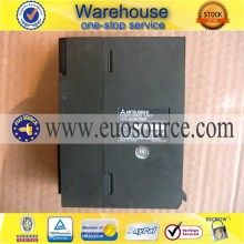 Hot sale Mitsubishi PLC A1SD75M3